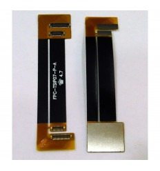 IPhone 7 flex test lcd original