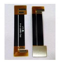 IPhone 7 original lcd test flex