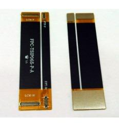 IPHONE 6S PLUS FLEX TEST LCD ORIGINAL
