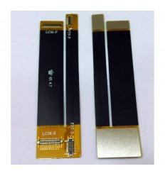 IPhone 6s original lcd test flex