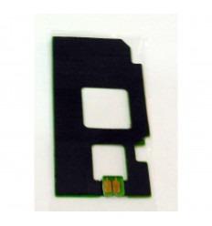 HUAWEI ASCEND MATE 7 ANTENA NFC ORIGINAL