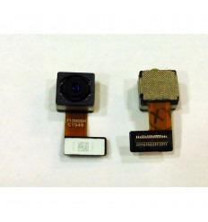 Xiaomi MI4S flex camara trasera original