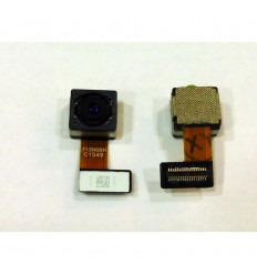 Xiaomi MI4S original rear camera flex
