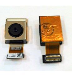 Oneplus 3 original rear camera flex
