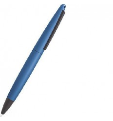Nintendo DSi XL touch pen pack