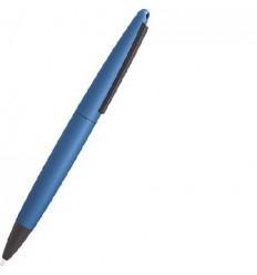 Punteros azul Nintendo DSi XL