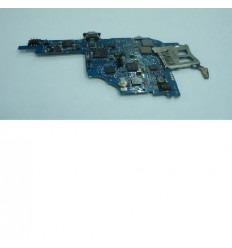 Placa base recambio PSP 2000 TA088v3