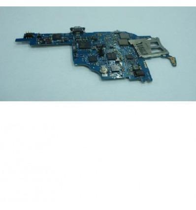 Spare mainboard PSP 2000 TA088v3