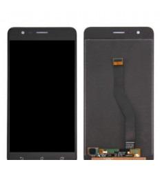 ASUS ZENFONE 3 ZOOM ZE553KL PANTALLA LCD + TACTIL NEGRO ORIGINAL