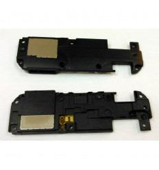 Meizu Meilan 5 M5 flex buzzer original