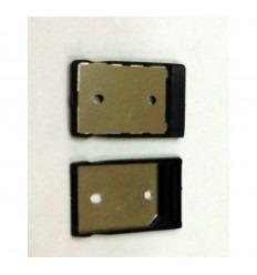 HTC DESIRE 530 SOPORTE SIM ORIGINAL