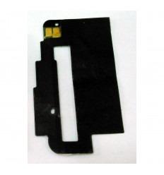 HUAWEI GOOGLE NEXUS 6P ANTENA NFC ORIGINAL REMANUFACTURADA