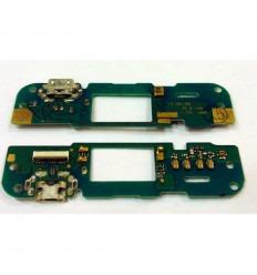 HTC DESIRE 626G PUERTO DE CARGA ORIGINAL