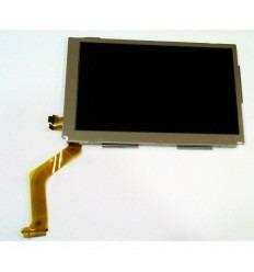 NINTENDO NEW 3DS PANTALLA LCD SUPERIOR ORIGINAL