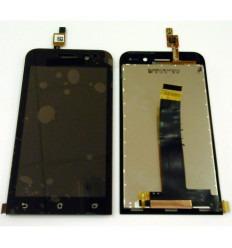 ASUS ZENFONE GO 4.5 ZB452KG PANTALLA LCD + TACTIL NEGRO ORIGINAL
