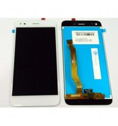 Huawei Y6 Pro 2017, P9 lite mini, Nova Lite 2017 original display lcd with white touch screen