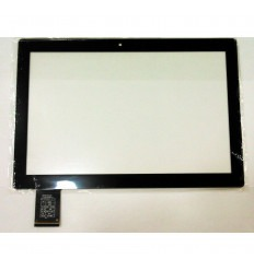 "Touch screen chines tablet 10"" Model 10"