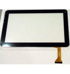 "Touch screen chines tablet 10.1"" Model 47"