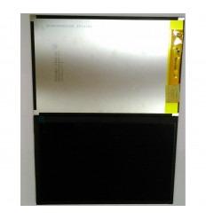 PANTALLA LCD REPUESTO TABLET CHINA 9 MODELO 5