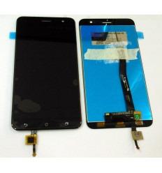 ASUS ZENFONE 3 ZE552KL PANTALLA LCD + TACTIL AZUL ORIGINAL