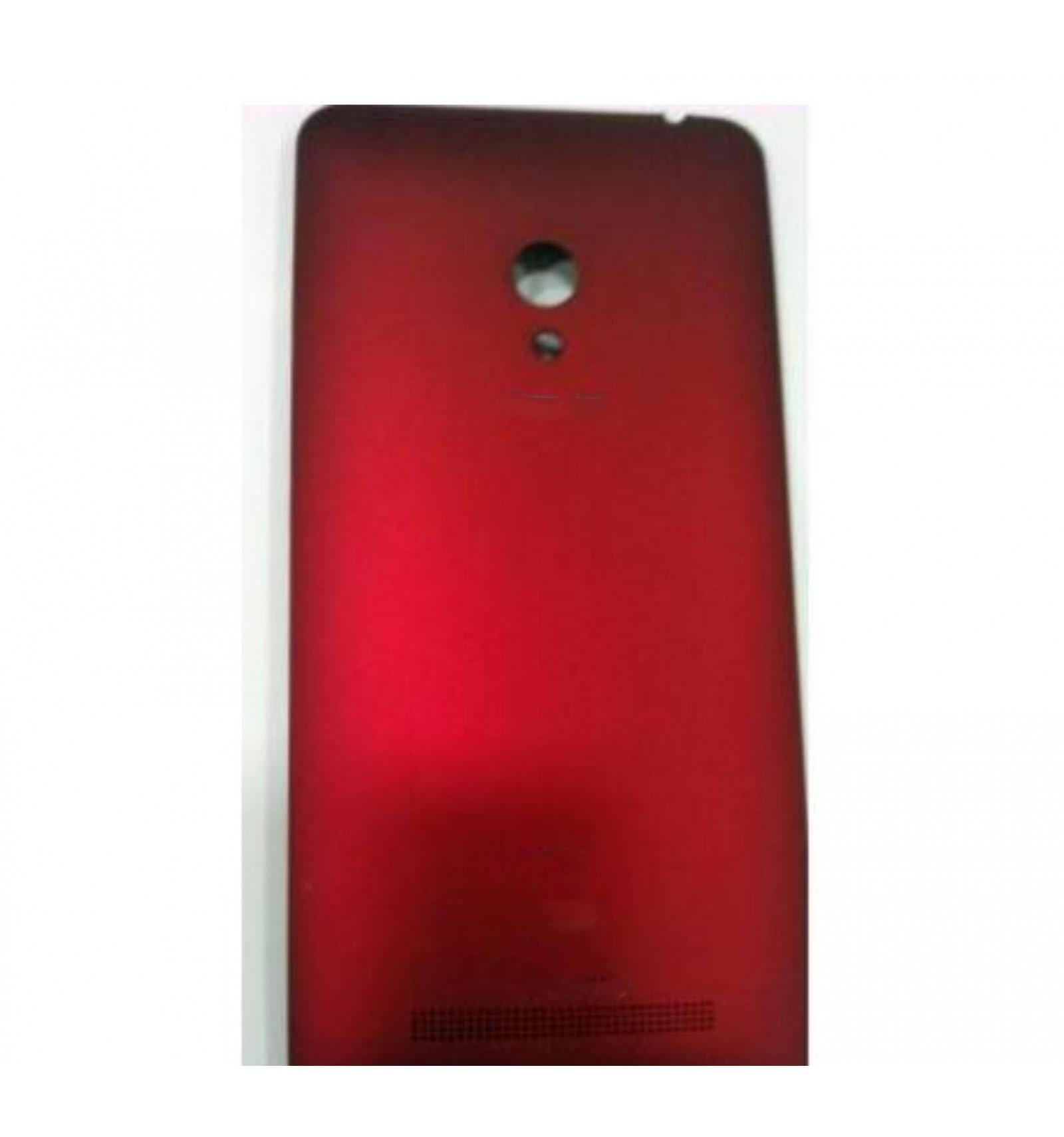 Asus ZenFone 5 (A502CG) full specs - PhoneArena