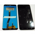 ASUS Zenfone 3 Laser ZC551KL pantalla lcd + tactil negro original