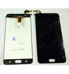 ASUS ZENFONE 4 MAX ZC554KL PANTALLA LCD + TACTIL NEGRO ORIGINAL