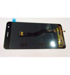 ASUS ZENFONE 3 ZOOM ZE553KL PANTALLA LCD + TACTIL BLANCO ORIGINAL