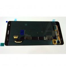 ASUS ZENFONE 3 DELUXE ZS570KL PANTALLA LCD + TACTIL AZUL ORIGINAL