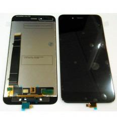 Xiaomi Mi 5X MI A1 pantalla lcd + tactil negro original
