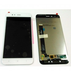 Xiaomi Mi 5X MI A1 original display lcd with white touch screen