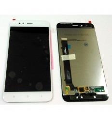 XIAOM I MI 5X PANTALLA LCD + TACTIL BLANCO ORIGINAL