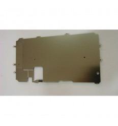 IPHONE 7 PLUS METAL FRAME PARA LCD ORIGINAL