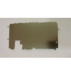 IPHONE 7 METAL FRAME PARA LCD ORIGINAL