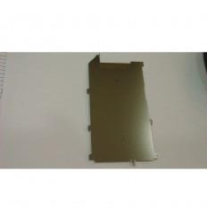 IPHONE 6S PLUS METAL FRAME PARA LCD ORIGINAL