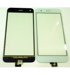 HUAWEI ASCEND Y7 2017 TACTIL BLANCO ORIGINAL