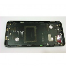Huawei Ascend P10 black battery cover