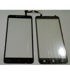 "Alcatel One Touch Pixi 4 6"" 4G 9001x original black touch screen"