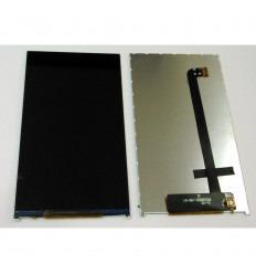 UMI ROMA X PANTALLA LCD ORIGINAL