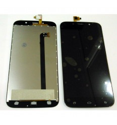 Umi Roma X original display lcd with black touch screen