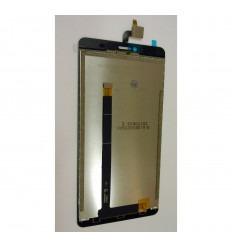 DOOGEE DG Y6 MAX PANTALLA LCD + TACTIL BLANCO ORIGINAL