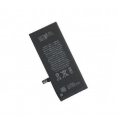 Battery iPhone 6 APN 616-0804