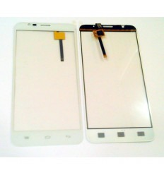 ALCATEL ONE TOUCH FLASH 6042D TACTIL BLANCO ORIGINAL