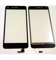 "Huawei Y5 II CUN-L01 , Y6 II Compact LYO-L21, Honor 5A 5"" original black touch screen"