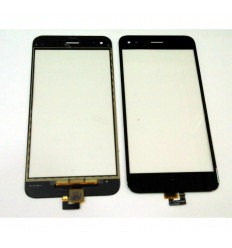 HUAWEI ASCEND Y7 2017 TACTIL NEGRO ORIGINAL