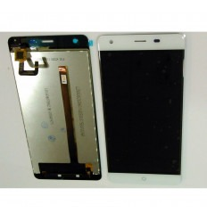 ULEFONE POWER PANTALLA LCD + TACTIL BLANCO ORIGINAL