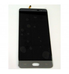 Cubot Cheetah 2 original display lcd with blue touch screen