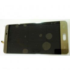 CUBOT CHEETAH 2 PANTALLA LCD + TACTIL DORADO ORIGINAL