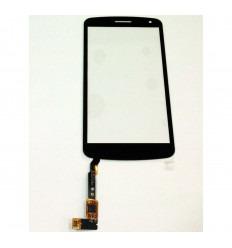 LG K5 X220DS original black touch screen