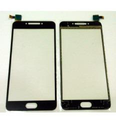 Alcatel A5 Led 5085 original black touch screen